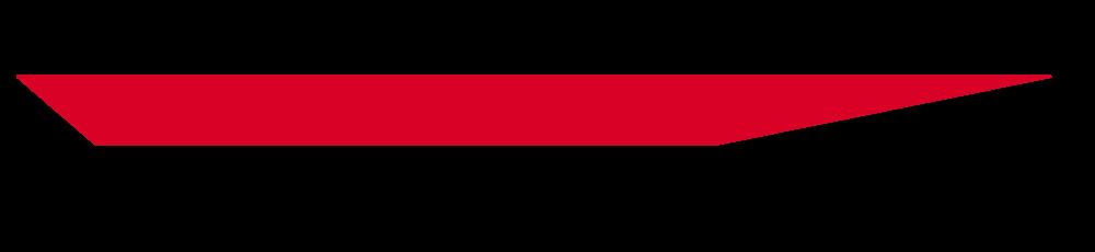 Aero Garage Door logo